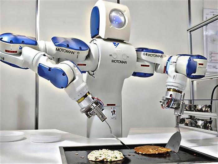 robot-lavoro-disoccupazione